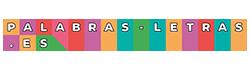 Aberto Logo